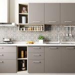 design - Innovative & New Kitchen Cabinet Design Modular Kitchen