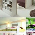 #design #dream #ideen #interior #madchen #teenager