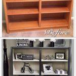 fresh crafts storage furniture style home design…#crafts #design #fresh #furni...