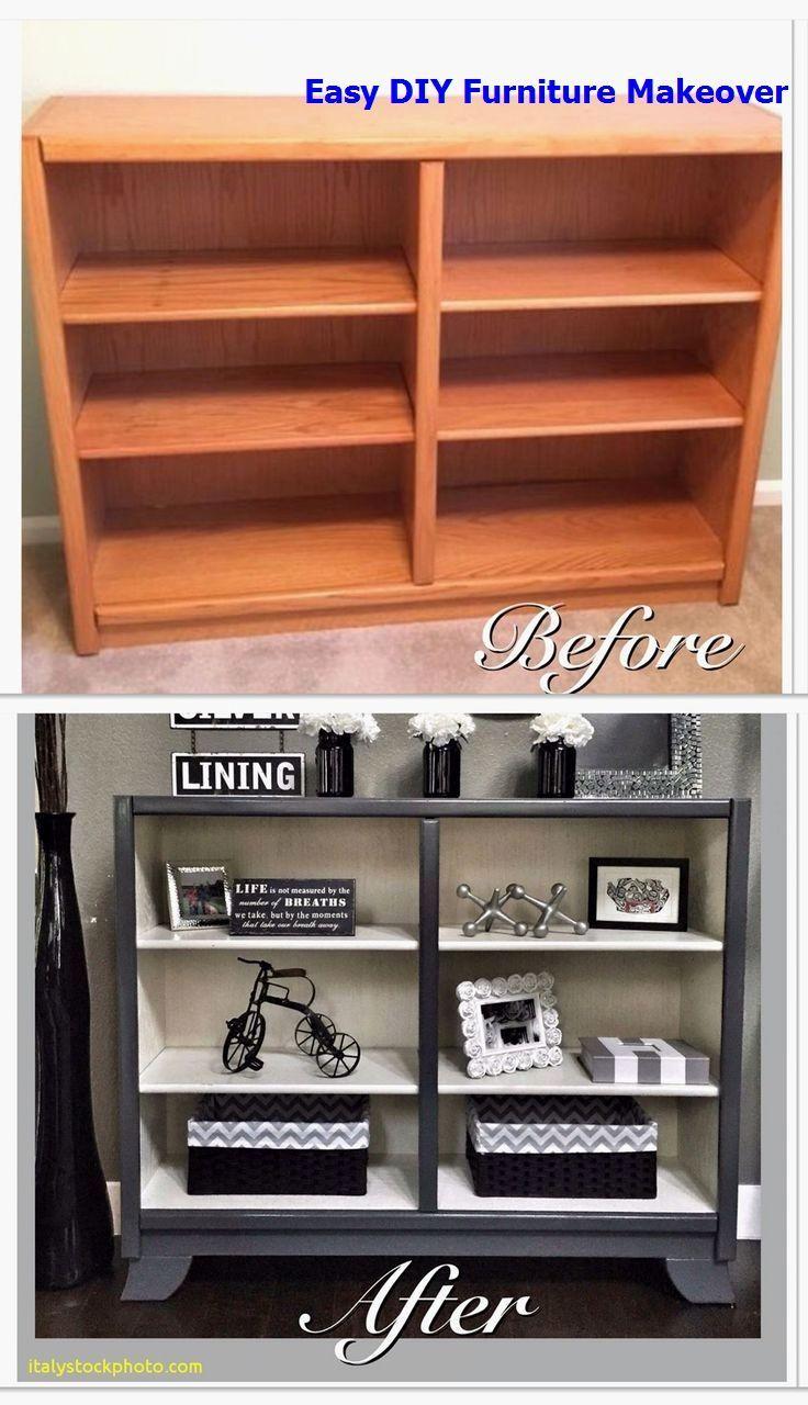 fresh crafts storage furniture style home design…#crafts #design #fresh #furni…