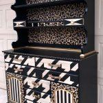 #furnituremakeover #furniture #home #decor #homedecor