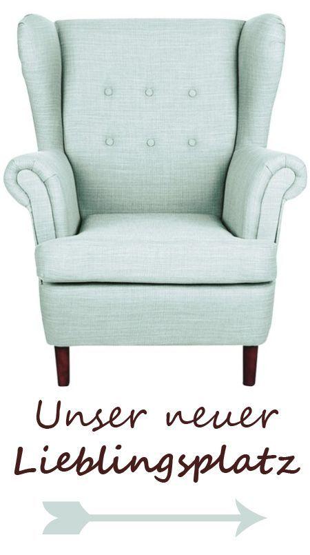 günstige ohrensessel | | Deutsche Dekor 2019 – Wohnkultur | Online Kaufen