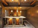 home #bar #designs # | #Basement #Bar #Designs: #Basement #Bar #Designs #Mit #Floor #Tiles # ...