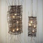 ideen für lampen