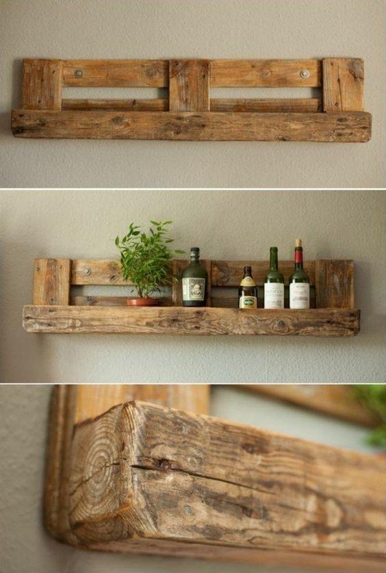image connexe – Wood Design