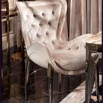 interior design luxury interior design luxury homes  luxury furniture luxury bed...