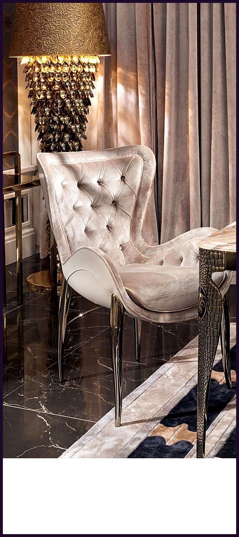 interior design luxury interior design luxury homes  luxury furniture luxury bed…