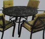 jamie oliver garden furniture