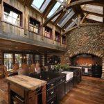#kitchendesign #kitchendecor #kitchen #kitchen2019 #dreamkitchen