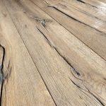 linoléum bodenbelag holzoptik 1 - Wood Design