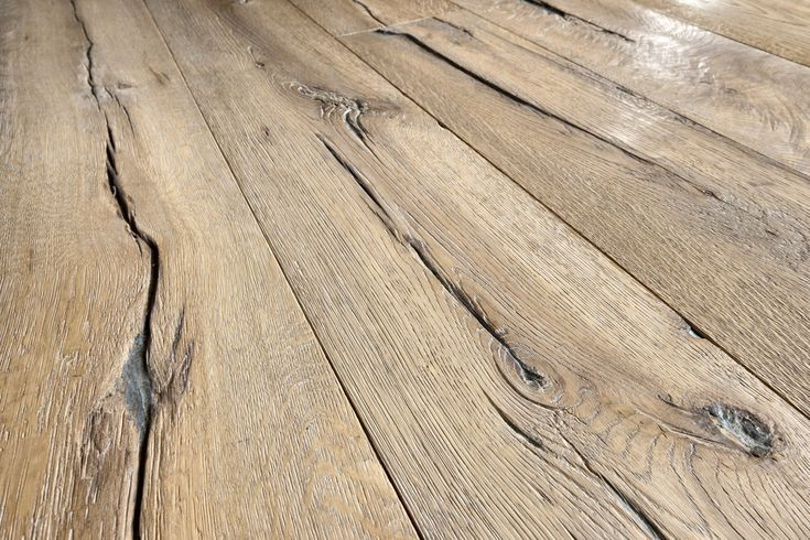 linoléum bodenbelag holzoptik 1 – Wood Design