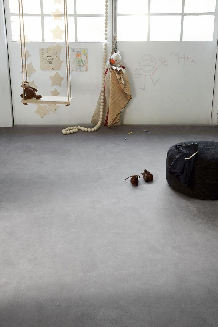 linoleum flooring #flooring Linoleum-Bodenbelag #Linoleum-Bodenbelag