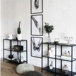 living room shelf storage ideas, shelf decor living room; floating shelf decors;… - hangiulkeninmali.com/decor
