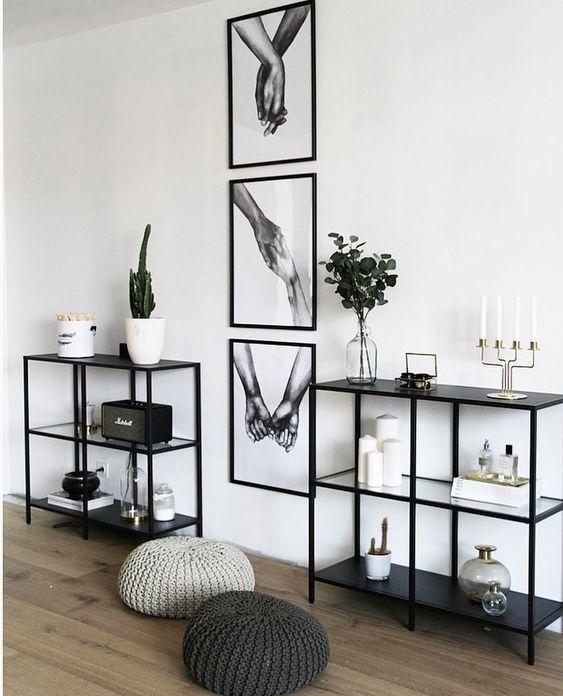 living room shelf storage ideas, shelf decor living room; floating shelf decors;… – hangiulkeninmali.com/decor