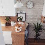 matbord; matrum; kök; Hus dekoration; möbler; skåp; levande - https://bingefashion.com/mobel
