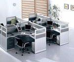 moderne bürokabinen | Gebrauchte Büroarbeitsplätze für wirtschaftliche Alternative | O...,  #...