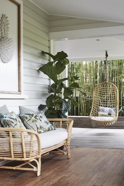 natural-rattan-swing – Home Decoration