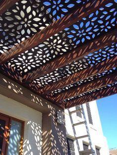 pergola canopy ideas patio deck shade beautiful pergola cover decorative panels – worldefashion.com/decor