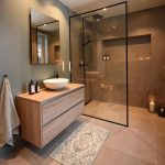 pictures of bathroom designs #renovationsg - #bathroom #designs #pictures #renov...