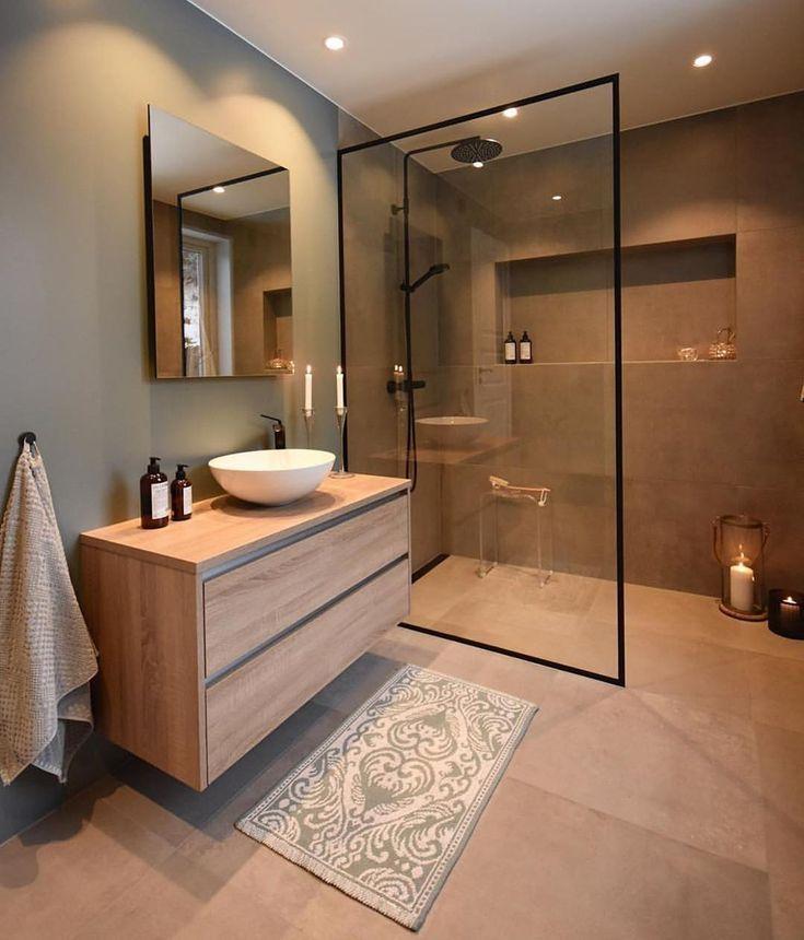 pictures of bathroom designs #renovationsg – #bathroom #designs #pictures #renov…