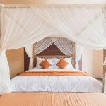 preiswerte Jugendschlafzimmermöbel - #Jugendschlafzimmermöbel #preiswerte