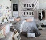 schwarzweiss schlafzimmer ideen für jugendliche | Posts in Verbindung mit Ten B...