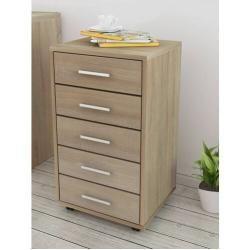 små möbler – https://bingefashion.com/hem