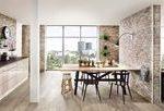 # studio3001 # kommerzielle Fotografie #Fotografie #interieur #modern   - Esszim...