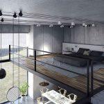 stylish living // urban suites // city life // luxury life // urban men // inter...