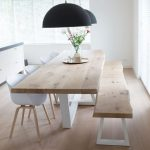 super 17+ Trendy Dining Room Ideas für 2019  #bedroom #Decorationbedroom #deko …