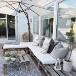 terrace - Outdoor Furniture Ideas