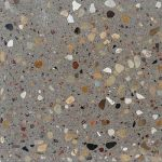 terrazo linoleum flooring texture - Google Search