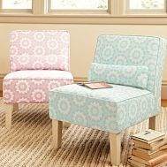 upholstered chair for vanity   – Misty Havens Helm –  #chair #havens #Helm #mist…