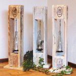 woodworking - Garten14  europaletten  Garten14  europaletten garten14  DiyPallet