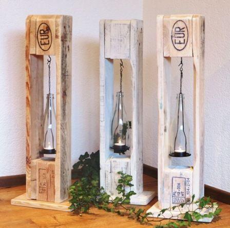 woodworking – Garten14  europaletten  Garten14  europaletten garten14  DiyPallet