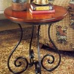 wrought-iron-coffee-table-small-coffee-table-in-front-of-wrought-iron-garden-tab...