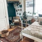 #yusufmahakampostcom #bedroominspo #practical #awesome #bedroom