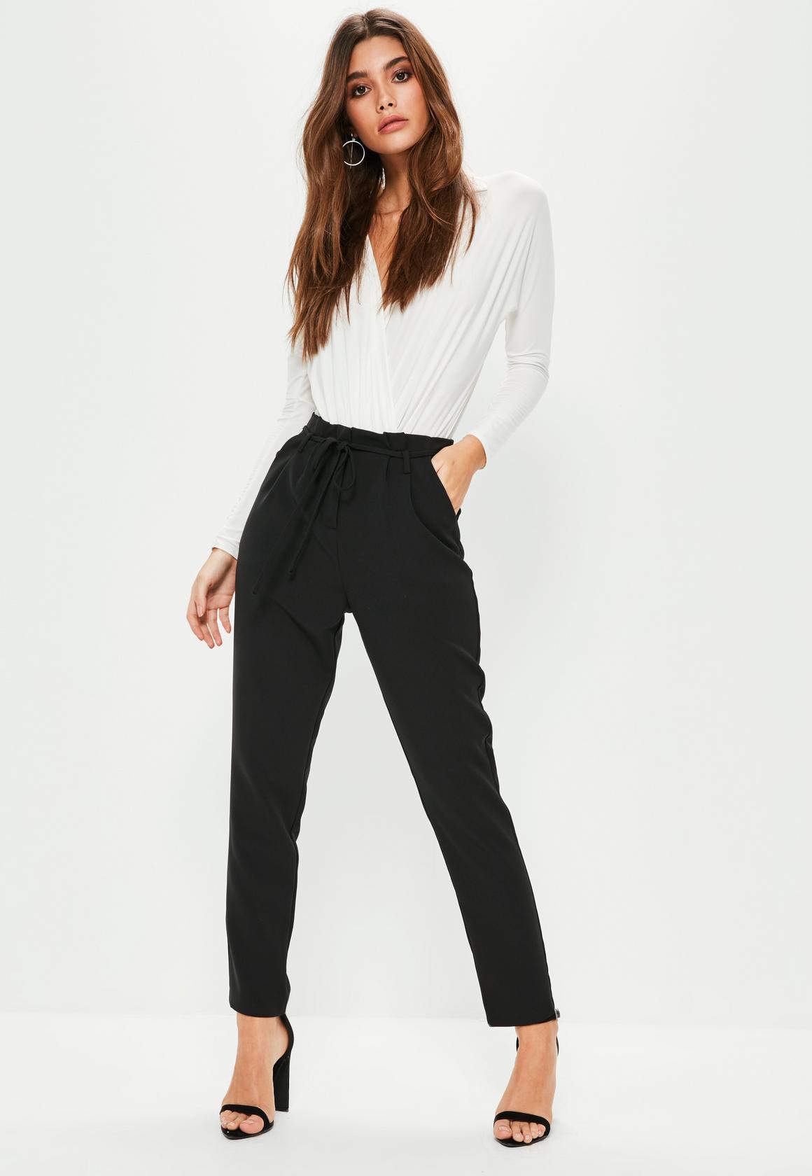 ... cigarette trousers. previous next kwczgcs