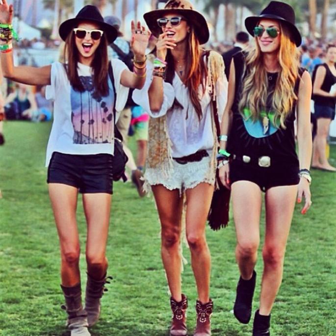 ... festival fashion 3 kvbakqq