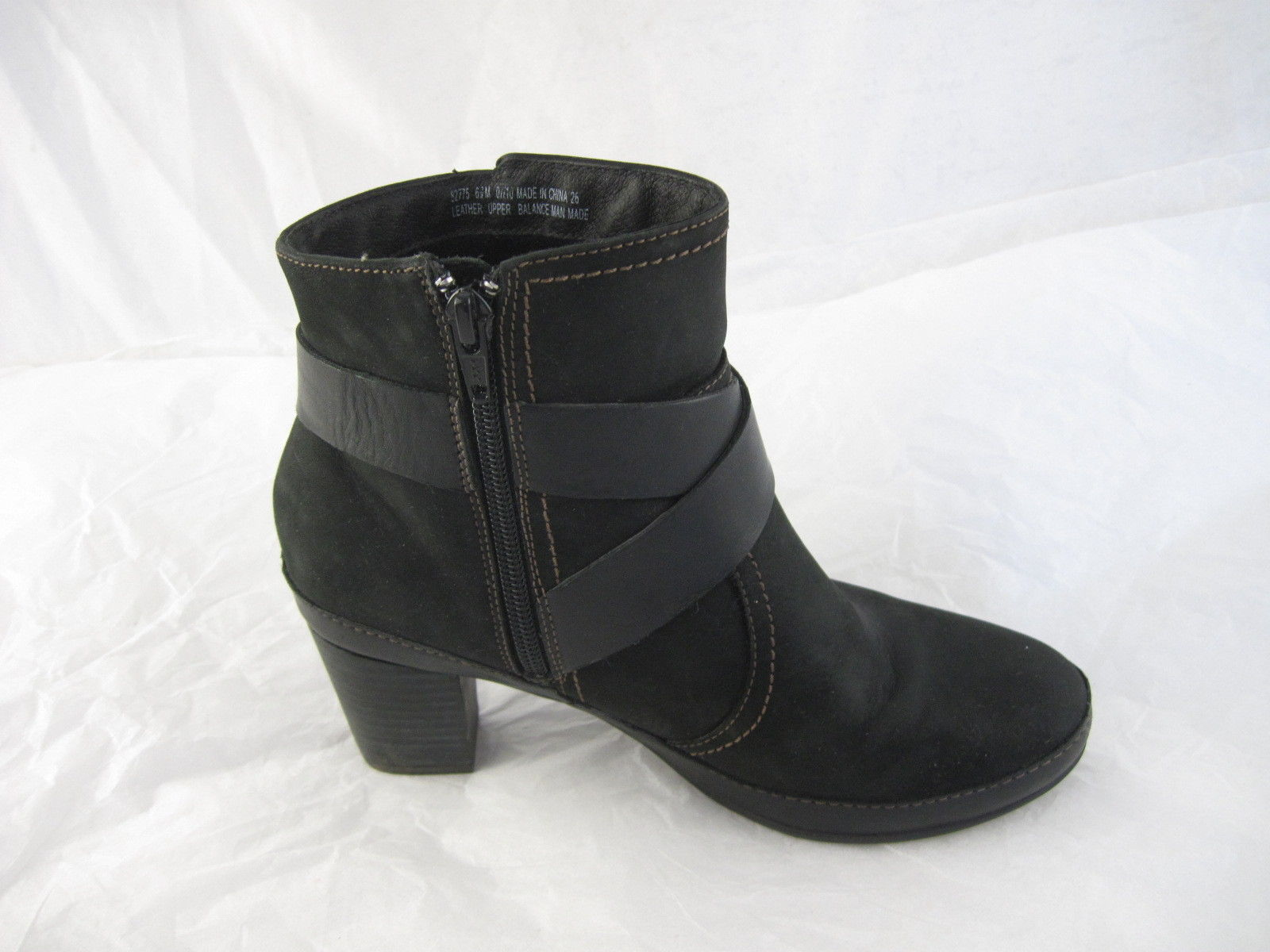 ... ladies ankle boots shoes 82775. prev aqnsuvw