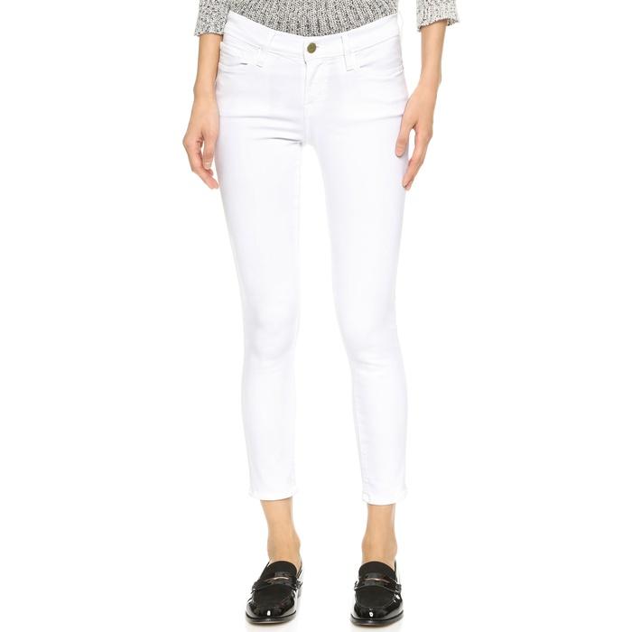 10 best white skinny jeans | rank u0026 style nfdpgva