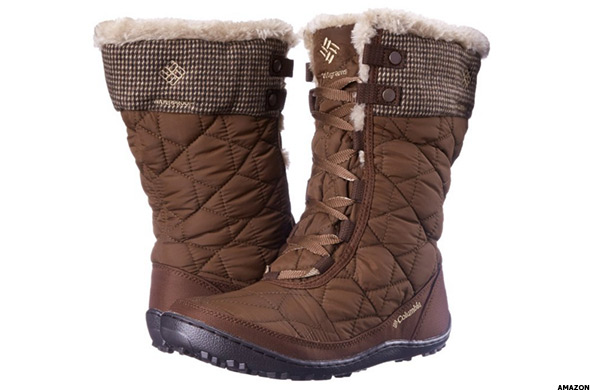 10 best winter boots for women frucwtw