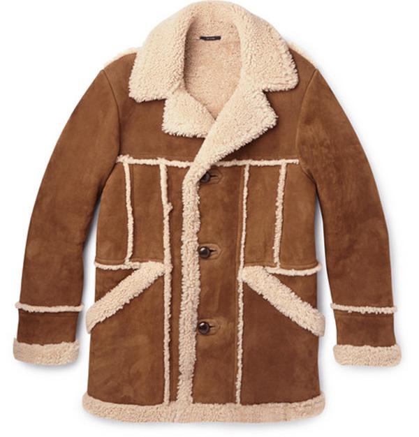 10 shearling coats pmefwle
