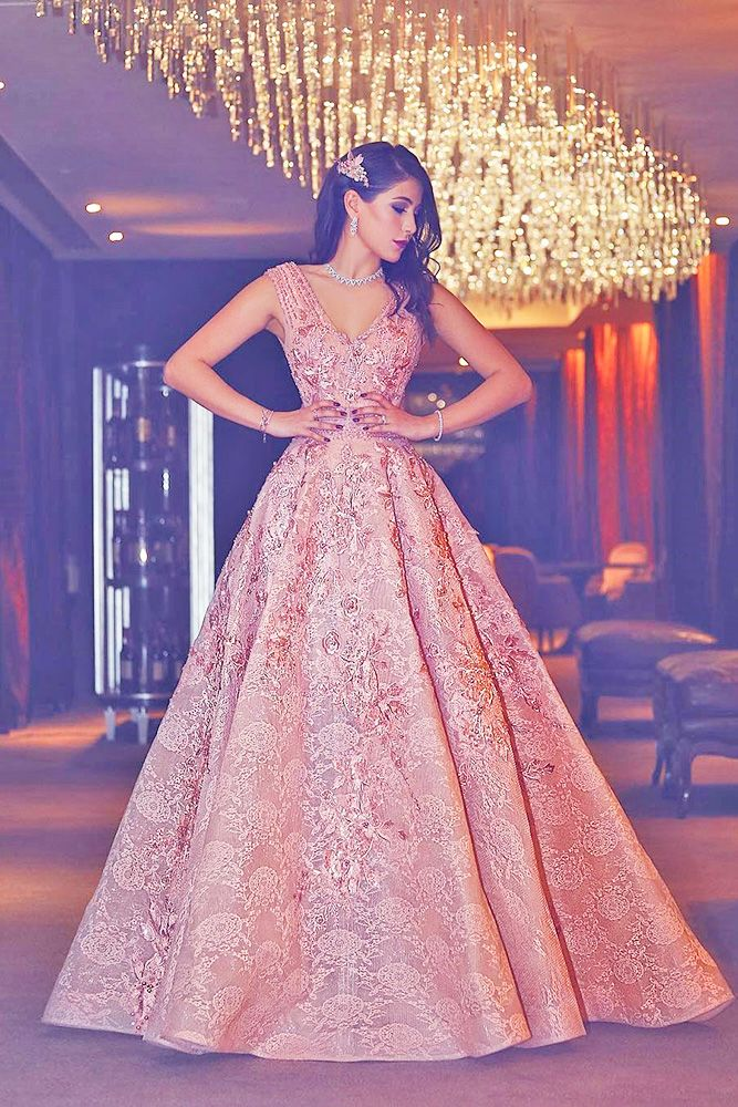 18 engagement dresses for gorgeous look yothqdg