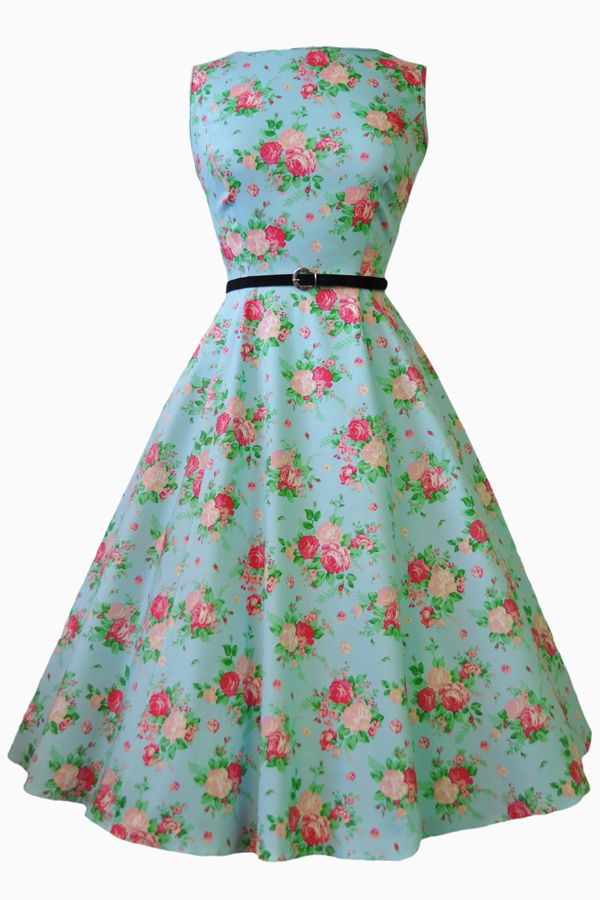 1950s style dresses lady v london : vintage style dresses and petticoats squjfnk