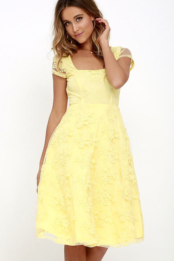 24 cute easter dresses for women - cheap ladies easter dresses under $65 eimfusa