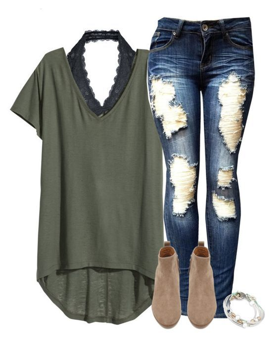 30 classic polyvore outfit ideas for fall fhvcurg