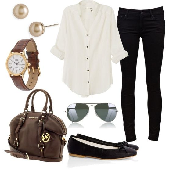 30 classic work outfit ideas ywisbjk