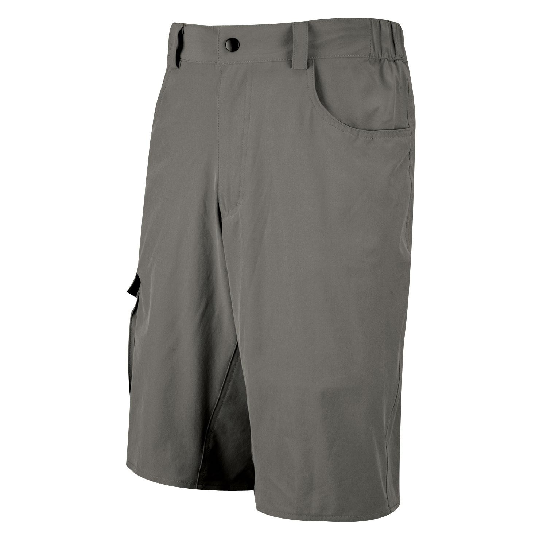 5 quality mountain bike shorts under $75 drpqghj