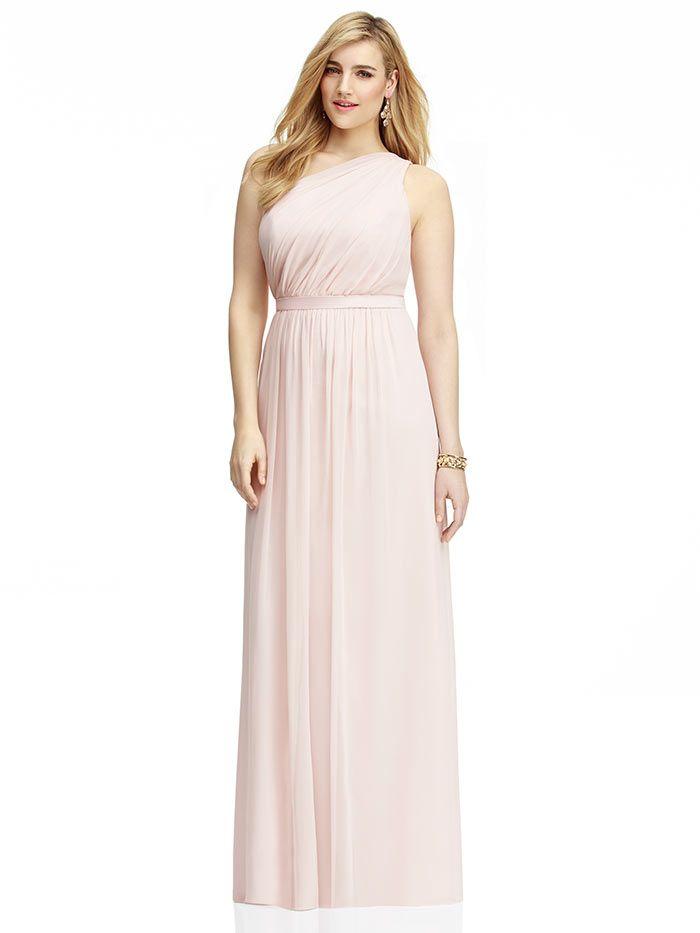after six · shop now · lela rose plus size bridesmaid dresses awmrbrj